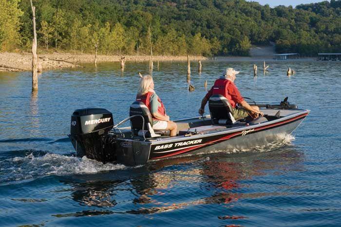 l_Tracker_Boats_-_Panfish_17_2007_AI-243053_II-11351601