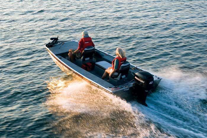 l_Tracker_Boats_-_Panfish_17_2007_AI-243053_II-11351603