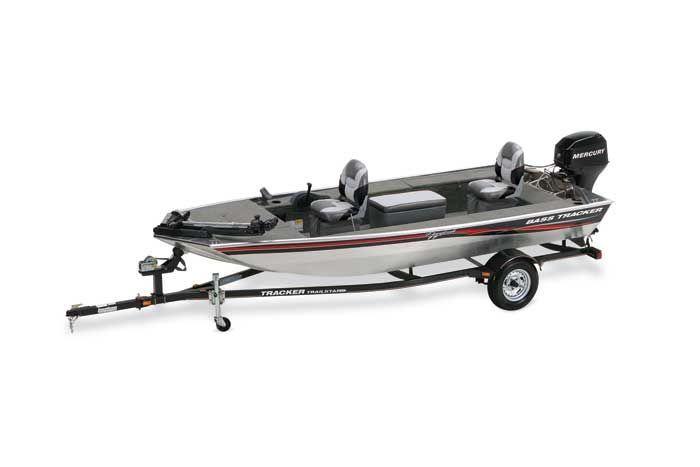 l_Tracker_Boats_-_Panfish_17_2007_AI-243053_II-11351605