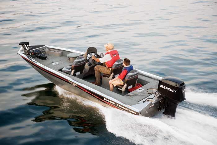 l_Tracker_Boats_-_Pro_Crappie_175_2007_AI-243416_II-11351677