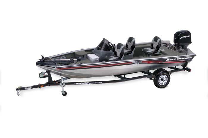 l_Tracker_Boats_-_Pro_Crappie_175_2007_AI-243416_II-11351699