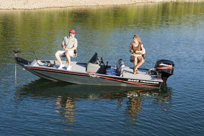 l_Tracker_Boats_-_Pro_Team_TX_170_2007_AI-243832_II-11351952