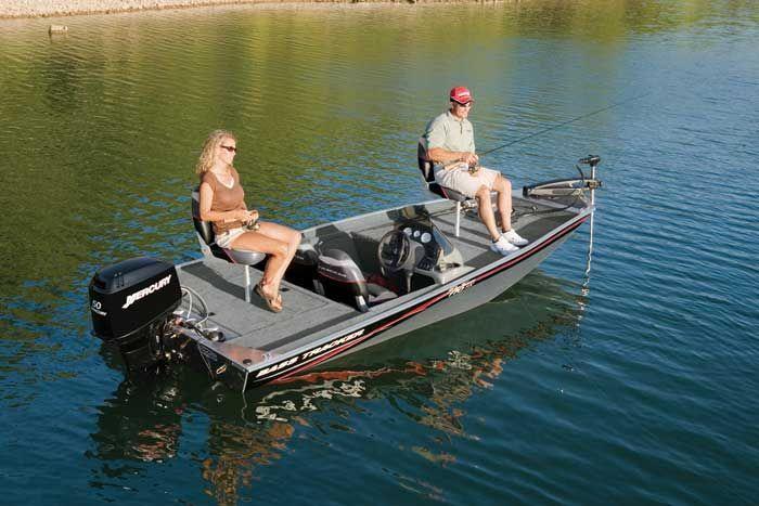 l_Tracker_Boats_-_Pro_Team_TX_170_2007_AI-243832_II-11351954