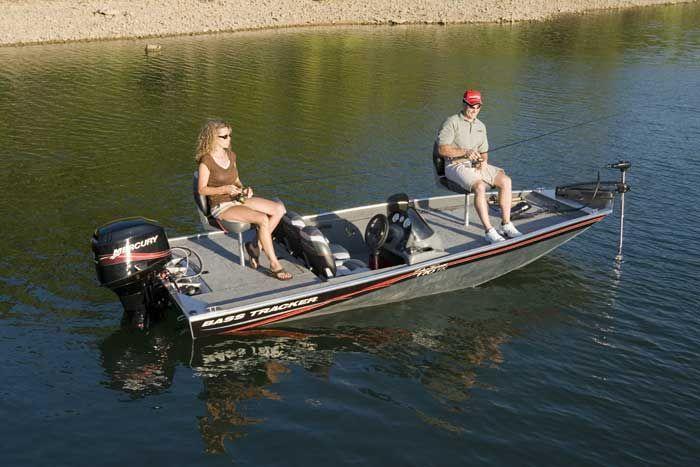 l_Tracker_Boats_-_Pro_Team_TX_170_2007_AI-243832_II-11351958