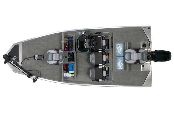 l_Tracker_Boats_-_Pro_Team_TX_170_2007_AI-243832_II-11351966