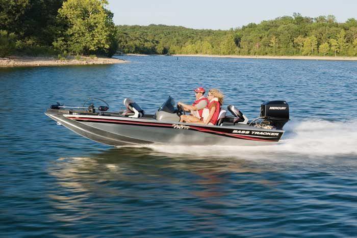 l_Tracker_Boats_-_Pro_Team_TX_170_2007_AI-243832_II-11351968