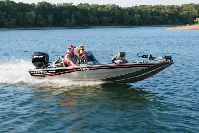 l_Tracker_Boats_-_Pro_Team_TX_170_2007_AI-243832_II-11351972