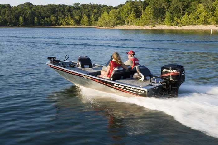 l_Tracker_Boats_-_Pro_Team_TX_170_2007_AI-243832_II-11351974