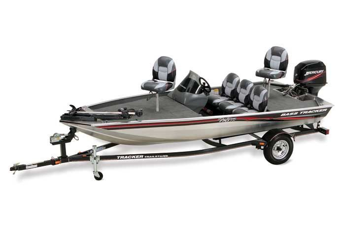 l_Tracker_Boats_-_Pro_Team_TX_170_2007_AI-243832_II-11351978