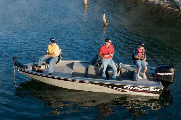 l_Tracker_Boats_-_Tournament_V-18_All_Fish_2007_AI-243957_II-11352509