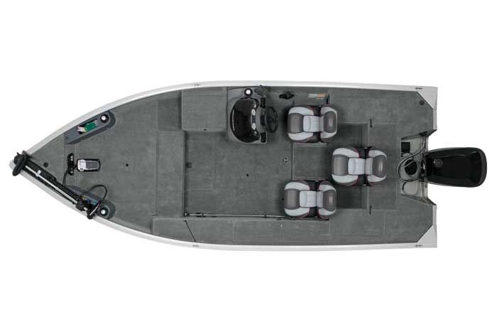 l_Tracker_Boats_-_Tournament_V-18_All_Fish_2007_AI-243957_II-11352513