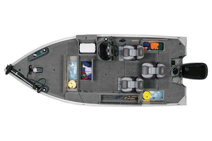 l_Tracker_Boats_-_Tournament_V-18_All_Fish_2007_AI-243957_II-11352515