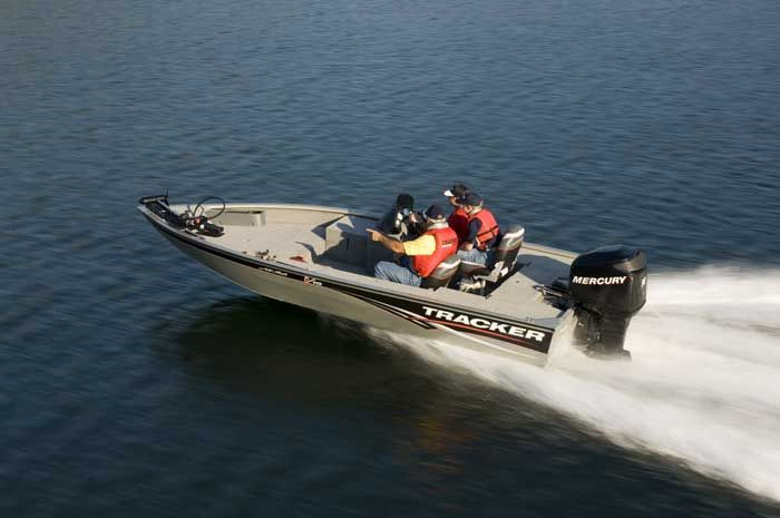 l_Tracker_Boats_-_Tournament_V-18_All_Fish_2007_AI-243957_II-11352517