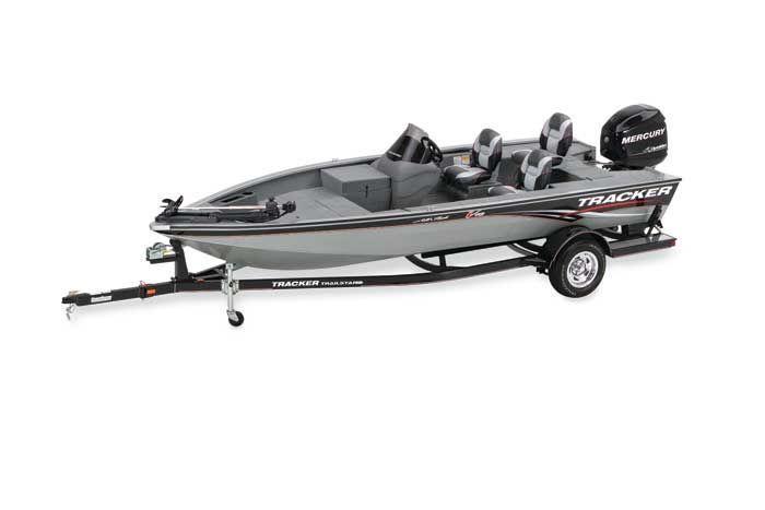l_Tracker_Boats_-_Tournament_V-18_All_Fish_2007_AI-243957_II-11352525
