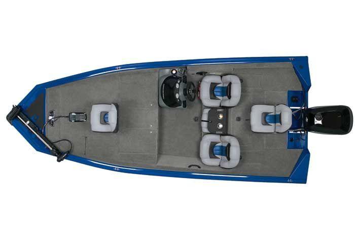 l_Tracker_Boats_Pro_Team_175_TXW_2007_AI-243947_II-11352134