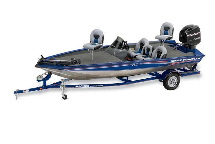 l_Tracker_Boats_Pro_Team_175_TXW_2007_AI-243947_II-11352144