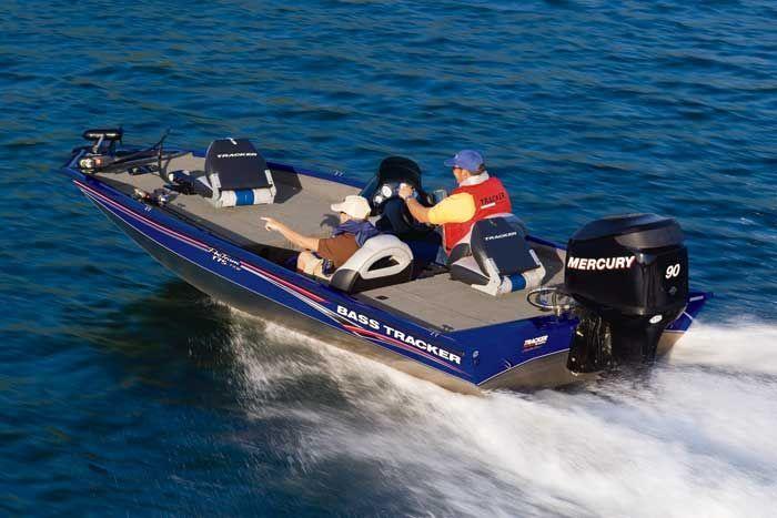 l_Tracker_Boats_Pro_Team_175_TXW_2007_AI-243947_II-11352156