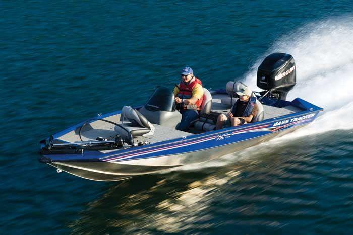 l_Tracker_Boats_Pro_Team_175_TXW_2007_AI-243947_II-11352158