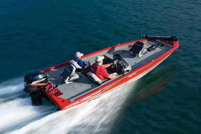l_Tracker_Boats_Pro_Team_175_TXW_2007_AI-243947_II-11352160