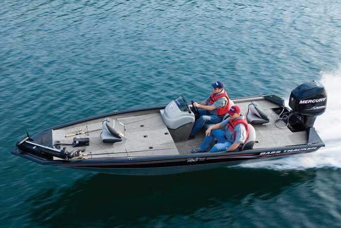 l_Tracker_Boats_Pro_Team_190_TX_2007_AI-243950_II-11352299