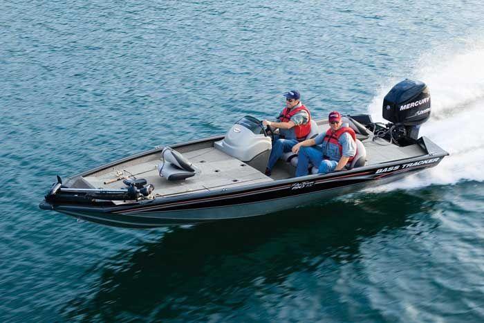 l_Tracker_Boats_Pro_Team_190_TX_2007_AI-243950_II-11352301