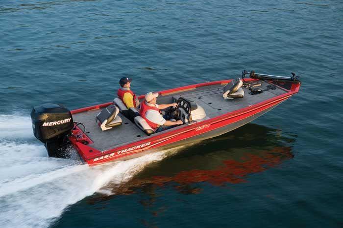 l_Tracker_Boats_Pro_Team_190_TX_2007_AI-243950_II-11352303
