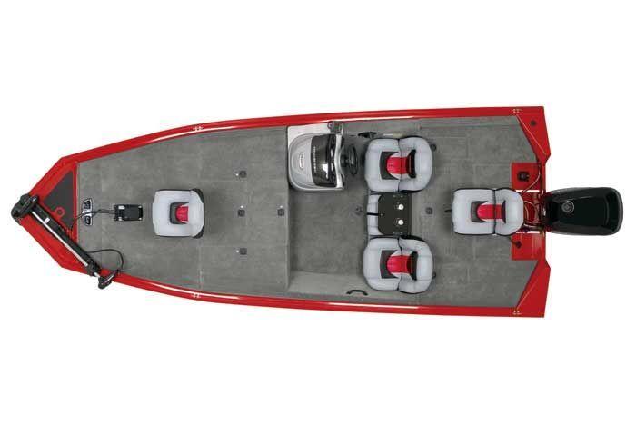 l_Tracker_Boats_Pro_Team_190_TX_2007_AI-243950_II-11352305