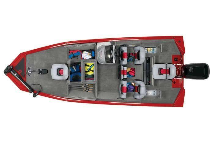 l_Tracker_Boats_Pro_Team_190_TX_2007_AI-243950_II-11352307