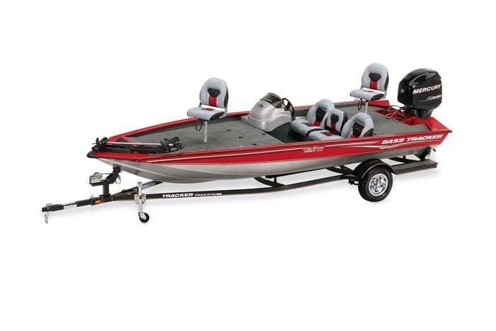 l_Tracker_Boats_Pro_Team_190_TX_2007_AI-243950_II-11352309