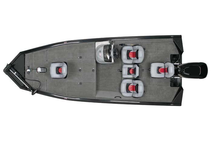 l_Tracker_Boats_Pro_Team_190_TX_2007_AI-243950_II-11352311