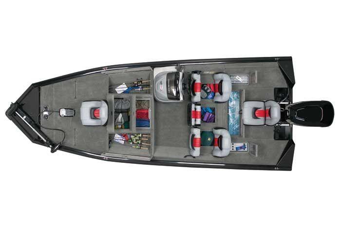 l_Tracker_Boats_Pro_Team_190_TX_2007_AI-243950_II-11352313