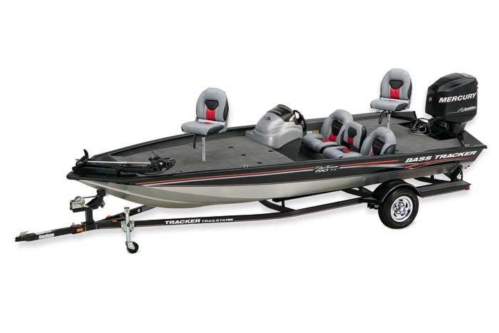 l_Tracker_Boats_Pro_Team_190_TX_2007_AI-243950_II-11352323
