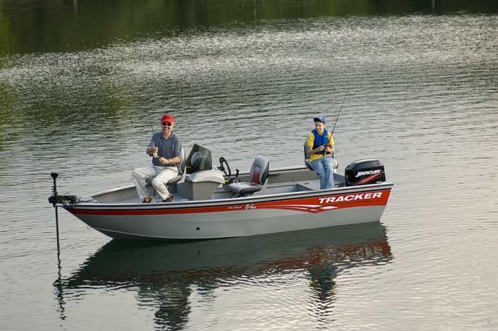 l_Tracker_Boats_-_Pro_Guide_V-16_SC_2007_AI-243961_II-11352632