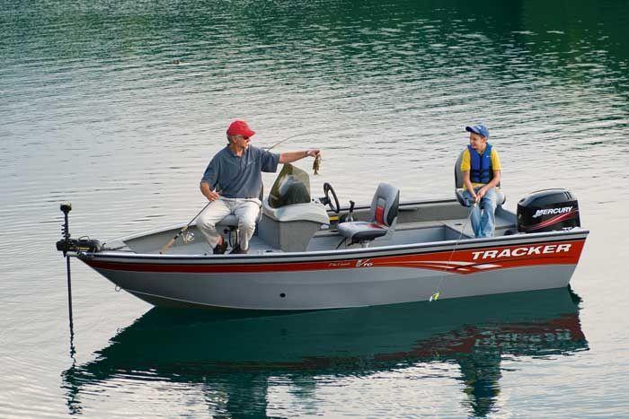 l_Tracker_Boats_-_Pro_Guide_V-16_SC_2007_AI-243961_II-11352634