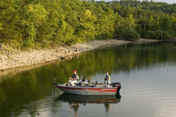 l_Tracker_Boats_-_Pro_Guide_V-16_SC_2007_AI-243961_II-11352636
