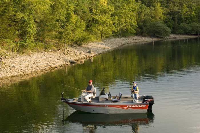 l_Tracker_Boats_-_Pro_Guide_V-16_SC_2007_AI-243961_II-11352638