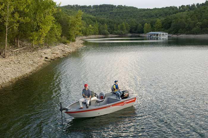 l_Tracker_Boats_-_Pro_Guide_V-16_SC_2007_AI-243961_II-11352640