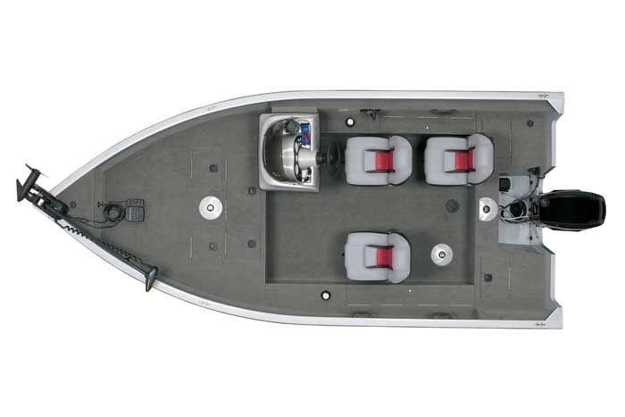 l_Tracker_Boats_-_Pro_Guide_V-16_SC_2007_AI-243961_II-11352642