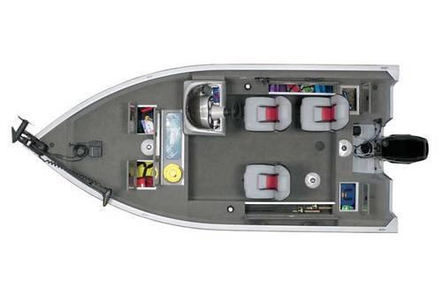 l_Tracker_Boats_-_Pro_Guide_V-16_SC_2007_AI-243961_II-11352644