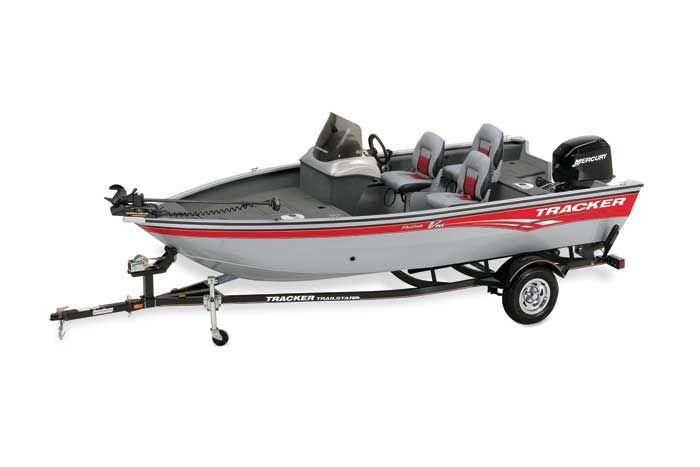 l_Tracker_Boats_-_Pro_Guide_V-16_SC_2007_AI-243961_II-11352648