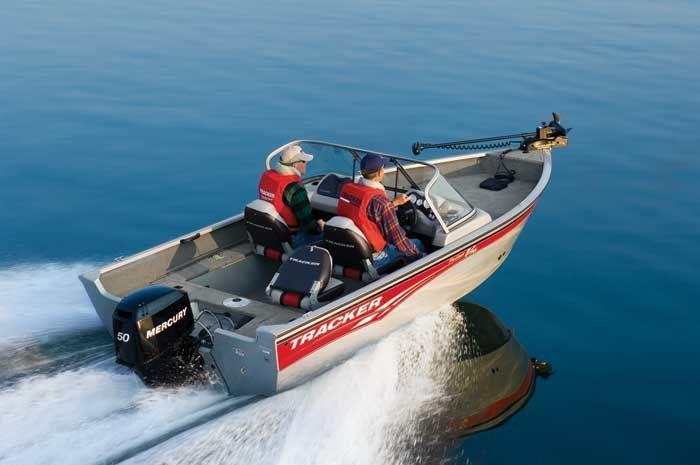 l_Tracker_Boats_-_Pro_Guide_V-16_WT_2007_AI-243964_II-11352705