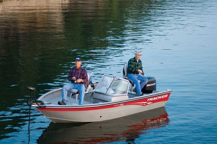 l_Tracker_Boats_-_Pro_Guide_V-16_WT_2007_AI-243964_II-11352707