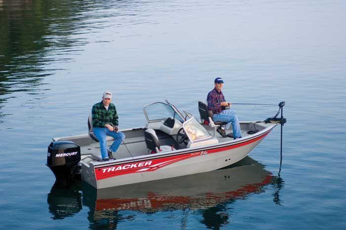 l_Tracker_Boats_-_Pro_Guide_V-16_WT_2007_AI-243964_II-11352709