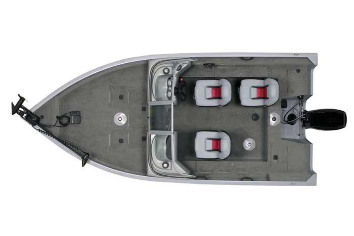 l_Tracker_Boats_-_Pro_Guide_V-16_WT_2007_AI-243964_II-11352711