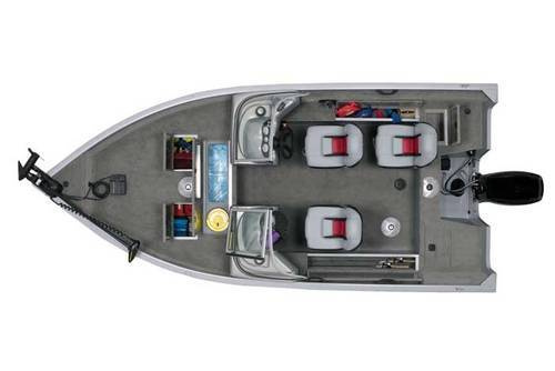 l_Tracker_Boats_-_Pro_Guide_V-16_WT_2007_AI-243964_II-11352713