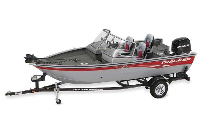 l_Tracker_Boats_-_Pro_Guide_V-16_WT_2007_AI-243964_II-11352717