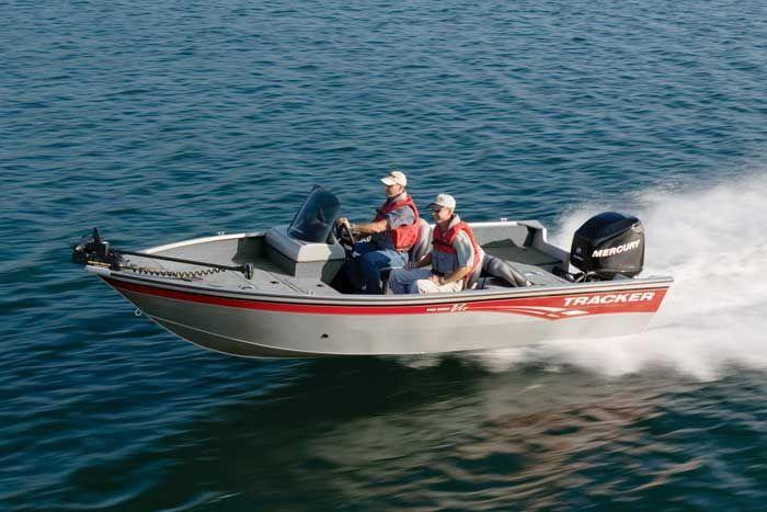 l_Tracker_Boats_-_Pro_Guide_V-17_SC_2007_AI-243967_II-11352746