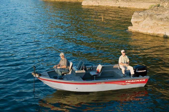 l_Tracker_Boats_-_Pro_Guide_V-17_SC_2007_AI-243967_II-11352750