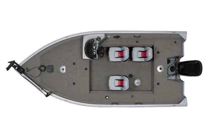 l_Tracker_Boats_-_Pro_Guide_V-17_SC_2007_AI-243967_II-11352754