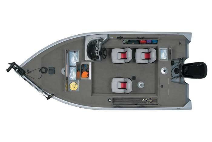 l_Tracker_Boats_-_Pro_Guide_V-17_SC_2007_AI-243967_II-11352756